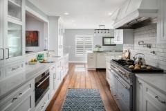Rafael-Kitchen---Bee-Studio-Design---Wide-Channel-Out