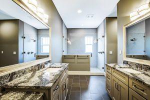 Bathroom Remodel Tampa FL