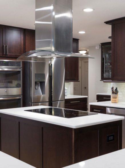 Kitchen Remodel Tampa, Full-Service & Custom | Lindross ...