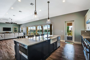 Home Remodeling Contractors South Tampa