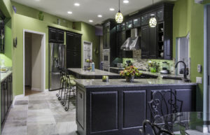 Kitchen Remodeling South Tampa FL