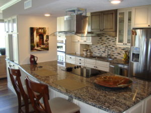 Home Renovation South Tampa FL